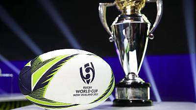 World Rugby has made the difficult decision to recommend the postponement of Rugby World Cup 2021, scheduled to be hosted in New Zealand between 18 September-16 October, until next year
