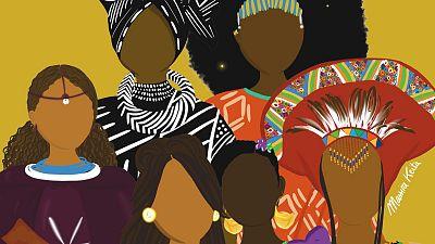 Facebook publie LeadHERs: Leçons de vie par des femmes africaines, un livre qui met en lumière des femmes leaders de toute l'Afrique
