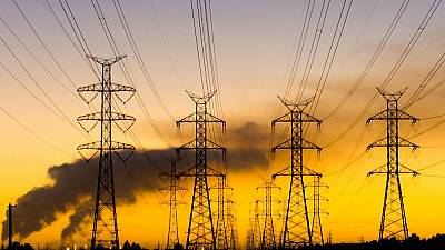 Regional Integration at the Forefront of Mozambique's Energy Success (By Charnè Hundermark)