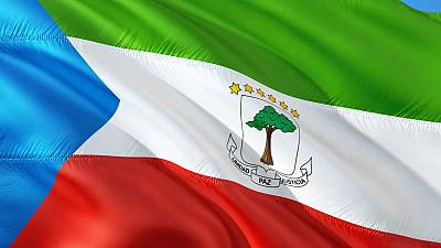 Energy Sector stands with Equatorial Guinea as explosions decimate in residential areas