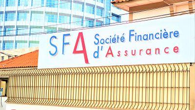 Hollard Cigna Healthcare est fier d'annoncer son partenariat stratégique avec la Société Financière d'Assurance (SFA) en République démocratique du Congo