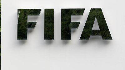 FIFA : Le Tribunal pénal fédéral réprimande le procureur fédéral extraordinaire Stefan Keller et déclare nuls et non avenus certains aspects de son enquête