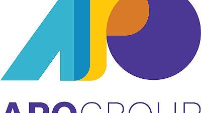 APO Group revient sur sa réponse à la COVID-19