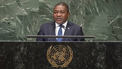 Urgent International support needed to support the Government of Mozambique to Combat Terror in Cabo Delgado (By NJ Ayuk)