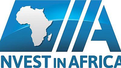 Africa Oil & Power, Invest In Africa Nouent un Partenariat Strategique Dans la Region MSGBC