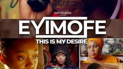 Award-winning movie Eyimofe returns to Nigeria after successful run at world's top film festivals