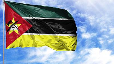 We Must Support Mozambique Overcome Terrorist Forces, Protect Lives, and Restore Hope (By NJ Ayuk)