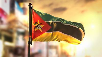 The Mozambican Oil and Gas Chamber condemns the terrorist attacks in Palma