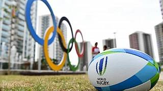 Rugby sevens match officials unveiled for Tokyo Olympics with 100 days to go