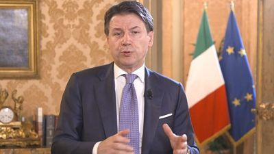 Premier di Spagna ed Italia inviano lettera a Von der Leyen