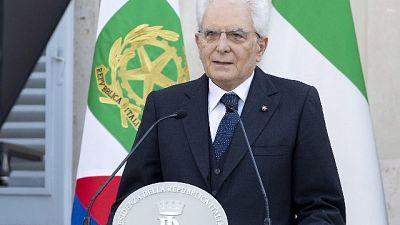 Colloquio con Visco,Lagarde e Commissione Ue rafforzano eurozona