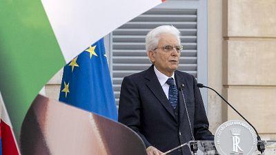 Conflitti aprono fratture, autonomia Regioni base democratica