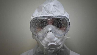 Prosegue indagine epidemiologica, previsti 1800 test