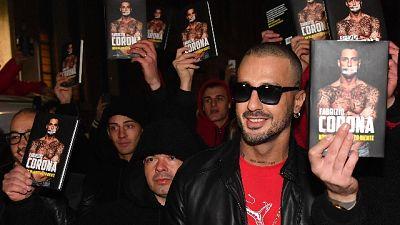 Cassazione rinvia a nuovo giudizio della Sorveglianza di Milano