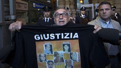 Comunicazione Eurojust, condannati tedeschi andranno in carcere