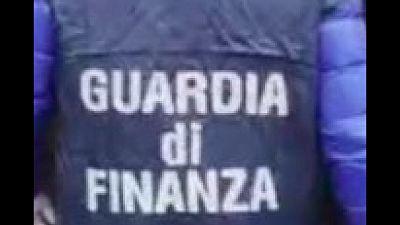 Operazione Fiamme Gialle,  6,7 milioni di euro sotto sequestro