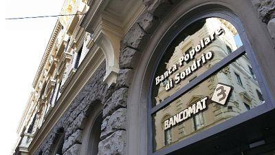 Bottino si aggirerebbe sui 50mila euro