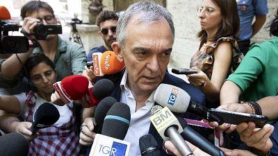 Avviso garanzia per inchiesta su gara vinta da Autolinee toscane