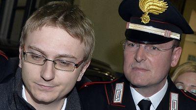 Stasi è stato condannato a 16 anni per omicidio Chiara Poggi
