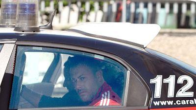 Reagì a punizione clan, l'omicidio nel Napoletano nel 2010