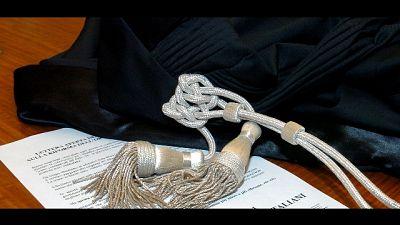 L'omicidio nel Ferrarese, la Procura ha chiesto il giudizio