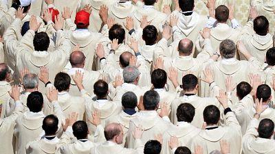 Tra novità massimo permanenza 9 anni. Anche scambi tra diocesi