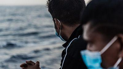 Messa nel settimo anniversario della sua visita a Lampedusa