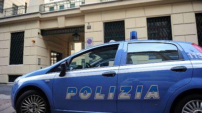 Sequestrati beni e aziende a Roma e al Nord per 15 milioni