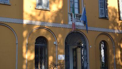 Sentenza del Tar, rimborsi a studenti per 4,8 milioni di euro