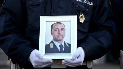 Uscito a febbraio dopo condanna a 8 anni per omicidio Savarino