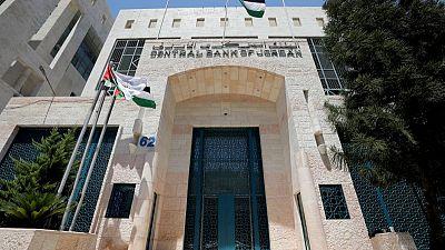 نمو صافي الاستثمار الأجنبي بالأردن 1.9% في 2020