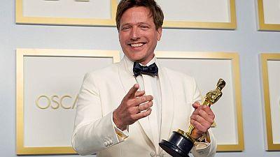 "Pandemia global vuelve a película ganadora del Oscar ""Another Round"" más relevante, dice director"