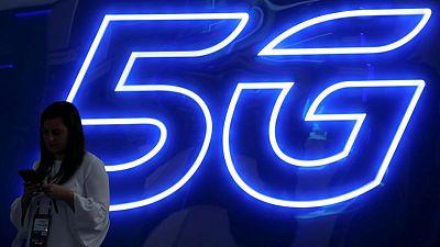 España duplicará duración las licencias de 5G a 40 años en futuras subastas