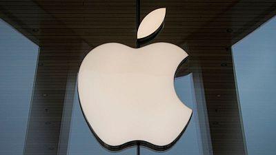 Rusia multa a Apple con 12 millones dólares por abuso en mercado de aplicaciones