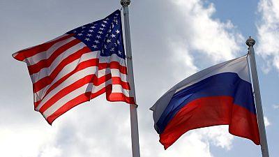 Kremlin says date and location of Putin-Biden summit not yet decided