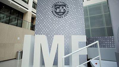 رسالة: صندوق النقد يقول تونس طلبت برنامجا تمويليا