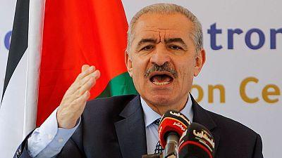 القيادة الفلسطينية تقرر يوم الخميس مصير الانتخابات البرلمانية