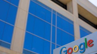 Alphabet logra un récord de ganancias y recomprará acciones por 50.000 millones de dólares