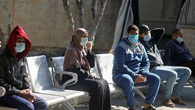 وزيرة الصحة: 1414 إصابة جديدة بكورونا و17 وفاة بين الفلسطينيين