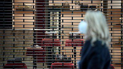 إيطاليا تسجل 373 وفاة جديدة و10404 إصابات بكورونا