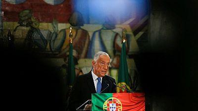 البرتغال تعلن انتهاء حالة الطوارئ الجمعة مع انخفاض إصابات كورونا
