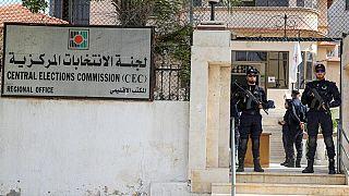 """توقعات بتأجيل الانتخابات الفلسطينية والقدس """"ذريعة"""""""