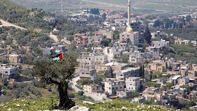 """Human Rights Watch acusa a Israel de crímenes de """"apartheid"""" contra los palestinos"""