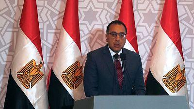 رئيس الوزراء: مصر تستهدف نمو الاقتصاد 6-7% للثلاث سنوات المقبلة