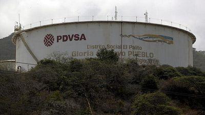 Asamblea Nacional de Venezuela ratificará la ley 'antibloqueo': funcionario