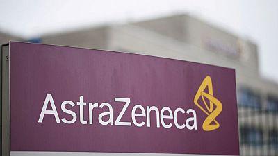 بدء نظر قضية الاتحاد الأوروبي ضد أسترا زينيكا في بروكسل