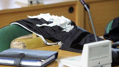 Disposte da gip al termine di un processo con rito abbreviato
