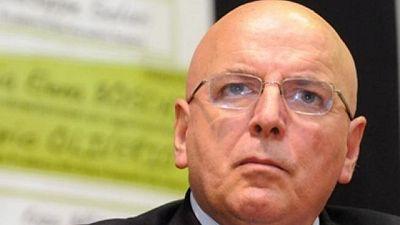 Lo ha deciso gup di Catanzaro, processo il 27 aprile