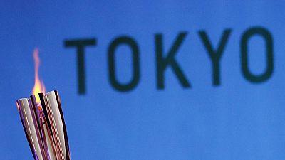 Deportistas en JJOO tendrán tests diarios COVID, decisión de espectadores será en junio