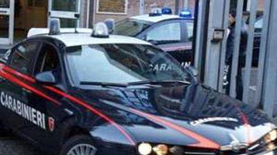 Portato in carcere minorile a Torino